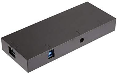 Adaptateur pour Xbox One S/X de Windows 10 10 10 PC avec l'UE au Royaume-Uni Plug Power Supply   Shop  39e2b5