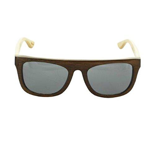 ray ban sonnenbrille kratzer entfernen