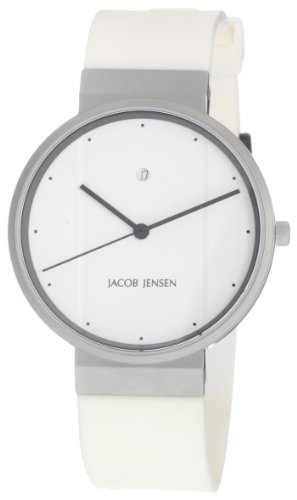 jacob-jensen-mens-quartz-watch-with-black-dial-analogue-display-quartz-rubber-32754