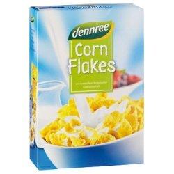 dennree-cornflakes-375-g-bio