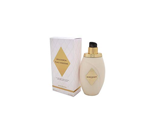 Place vendome body lotion 200 ml latte corpo donna