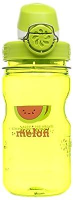 Nalgene Kunststoffflaschen 'Everyday OTF Kids'