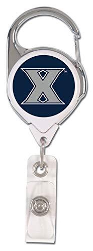 NCAA Xavier University Premium Ausweishalter Xavier University Alumni