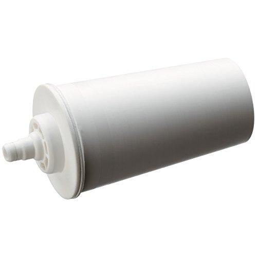 WMF Wasserfilter für Kaffeevollautomat