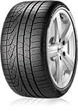 Pirelli Winter 210 SottoZero Serie II - 205/55/R16 91H - C/B/72 - Pneumatico invernales