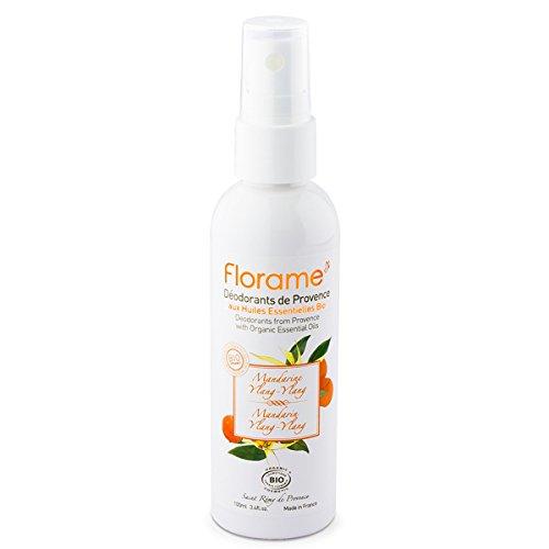 florame-desodorante-spray-mandarina-ylang-100-ml