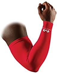 Mcdavid Power Shooter Manchon de bras compression