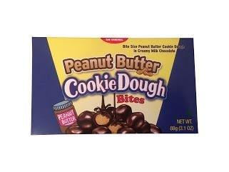 3-scatole-di-150g-scatole-di-usa-pasta-biscotto-morsi-con-burro-di-arachidi