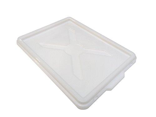GIGANPLAST für Service-Auflauf Deckel 30x40 Zubehör der Küchen