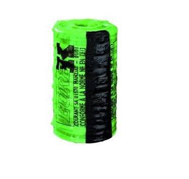 wavin-grillage-avertisseur-vert-oe-300mm-100m-4032886