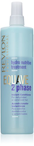 Revlon Equave 2 Phase Acondicionador Capilar - 500 ml