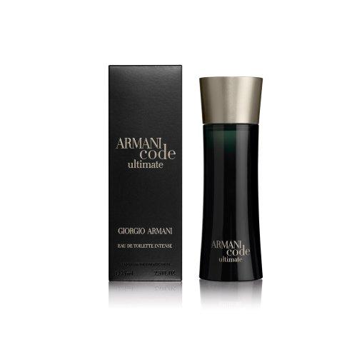 armani-code-ultimate-eau-de-toilette-intense-spray-by-giorgio-armani-75ml