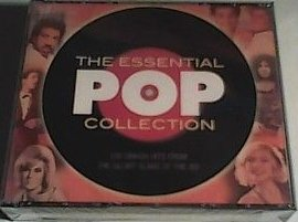 the-essential-pop-collection
