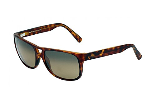 maui-jim-hs267-10m-matte-tortoise-waterways-wayfarer-sunglasses-polarised-drivi