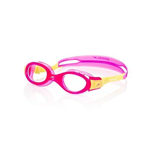 Speedo Futura Biofuse Junior Gafas