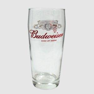 budweiser-king-of-beers-bicchiere-da-birra