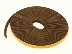 rubber-products-cinta-autoadhesiva-para-aislamiento-termico-10-x-2-mm-10-m-neopreno
