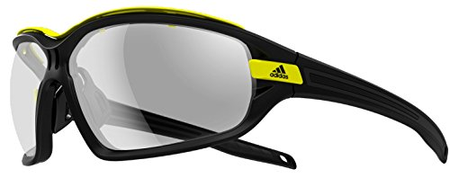 adidas Fahrradbrille Evil Eye Evo Pro L Brille