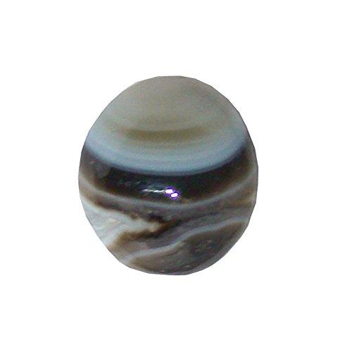 sulemani-akik-gemstone-1670-carat-sulemani-hakik-stone-astro-gemsstone