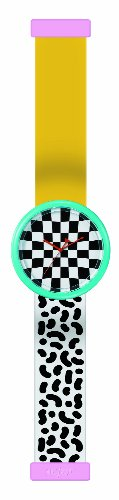 odm-jc04-07-montre-mixte-quartz-analogique-bracelet-silicone-multicolore