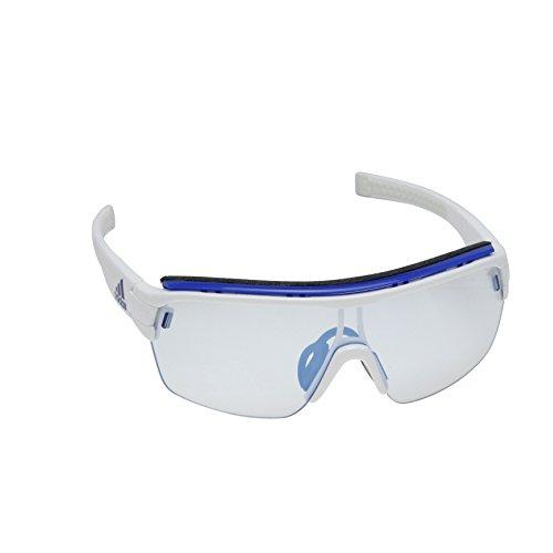 lunettes-adidas-zonyk-aero-pro-vario-movistar-2017
