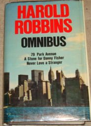 omnibus-79-park-avenue-a-stone-for-danny-fisher-never-love-a-stranger