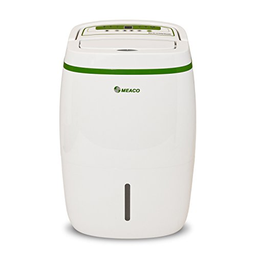 meaco-low-energy-dehumidifier-20-litre-255-w-white-with-green-trim