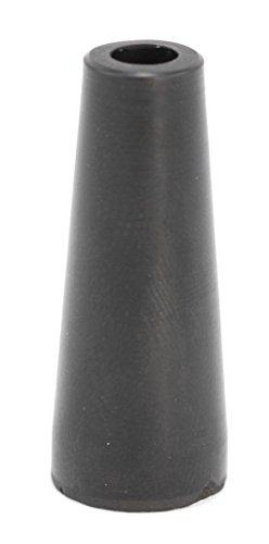hot-max-22058-flujo-plstico-ncleo-tweco-estilo-boquilla-de-soldadura