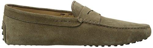 TODs just for men Gommino Mocassino Loafer Flats