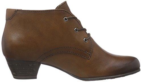 Tamaris 25115 Damen Kurzschaft Stiefel