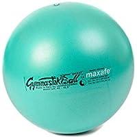 Pezzi Original Gymnastikball MAXAFE Ø 42 cm bis 75 cm Sitzball Gymnastik Ball Reha Therapie Büro