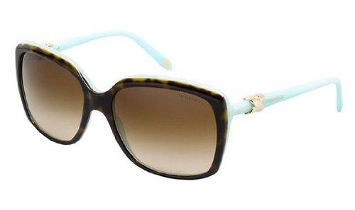gafas-de-sol-tiffany-co-tf4076-top-havana-blue