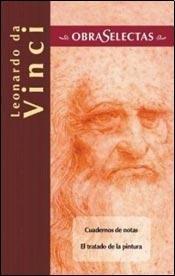 Leonardo da Vinci (Obras selectas) por Leonardo da Vinci