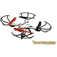 Ninco Sport HD - Drone cuadricoptero
