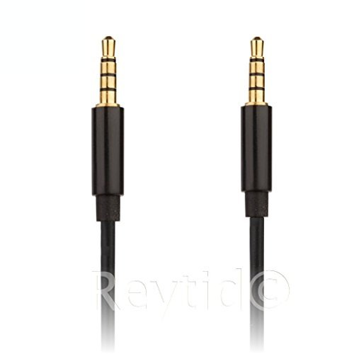 replacement-35mm-to-35mm-4-pole-cable-for-turtle-beachr-gaming-headsets-12m-gold-plated-chat-talkbac