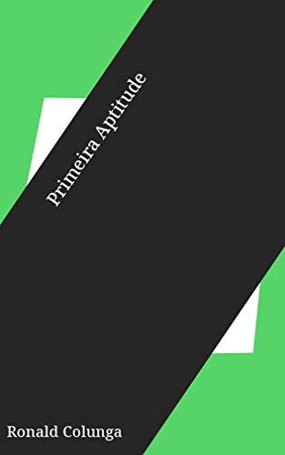 Primeira Aptitude (Galician Edition)