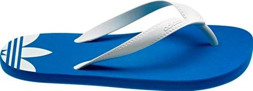 Adidas ADIFLIP K v24238[UK 30]