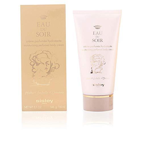 SISLEY EAU DU SOIR Creme parfümiert 150 ml - Eau Soir Parfum