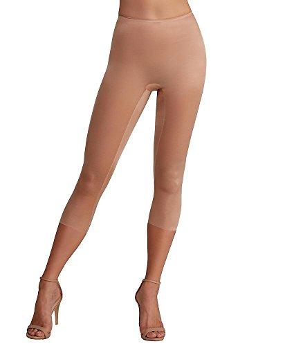spanx-skinny-britches-shaping-capri-damen