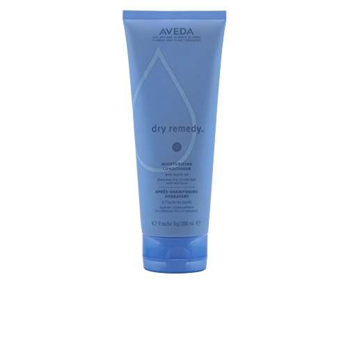 aveda-a416010000-dry-remedy-moisturizing-conditioner-conditioner-200ml