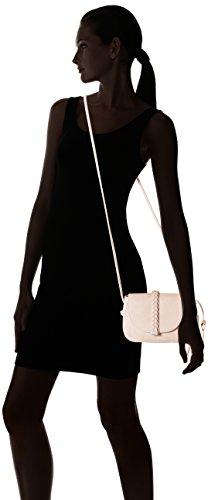 Tamaris - Nadya Crossbody Bag, Borse a tracolla Donna Rosa (Rose)