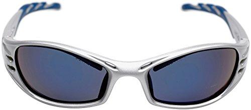 3m-schutzbrille-fuel-uv-pc-rahmen-platinium-inklusive-mikrofaserbeutel-1-stuck-blau-verspiegelt-fuel