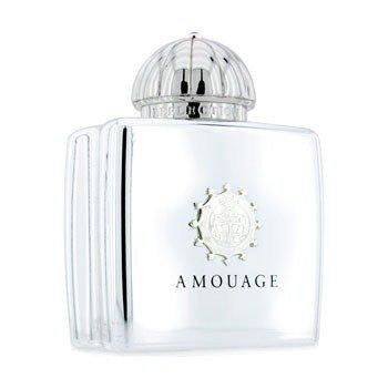 Amouage Reflection pour Femme Eau De Parfum 100 ml (woman)