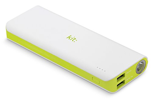 kit-universal-power-bank-with-led-flashlight-12000-mah-white