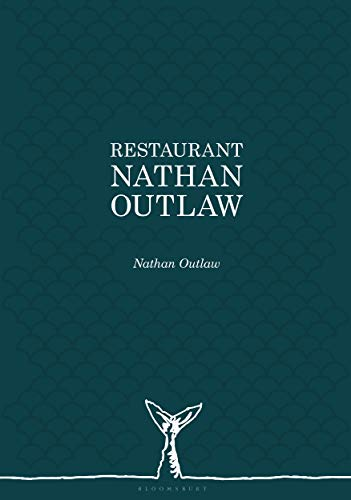 Restaurant Nathan Outlaw (English Edition)