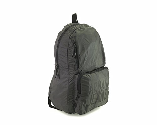 armani-jeans-foldable-uomo-backpack-verde