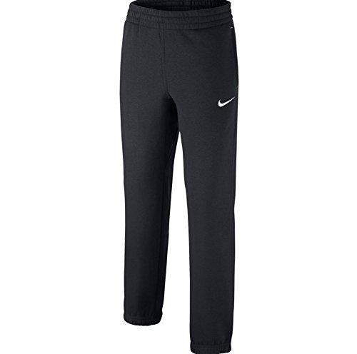 Nike Brushed Fleece Cuffed Pantalones