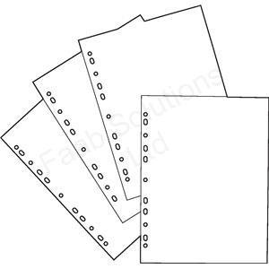 500-officeforce-punched-pockets-with-free-officeforce-jotter-pad-see-inset