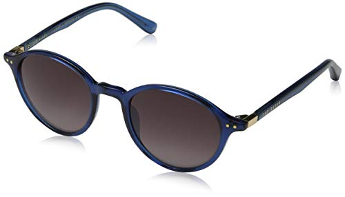 The es Baker Price Best Sunglasses Ted Savemoney Amazon In 53Rq4jAL