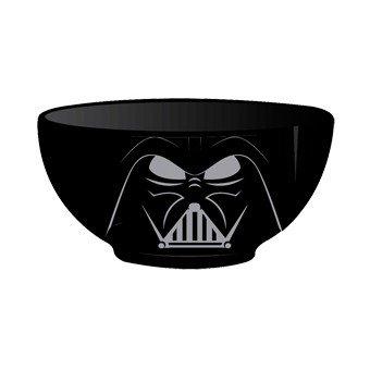 Bowl Star Wars Darth Vader